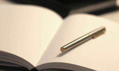 Nie każdy dokument musi być przetłumaczony przez tłumacza przysięgłego