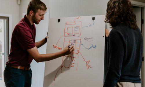 Marketing w mediach społecznościowych: spostrzeżenia i inspiracje dla wszystkich