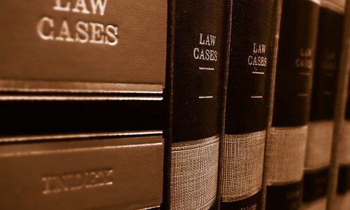 Koronawirus i jego wpływ na różne formalności oraz kwestie prawne
