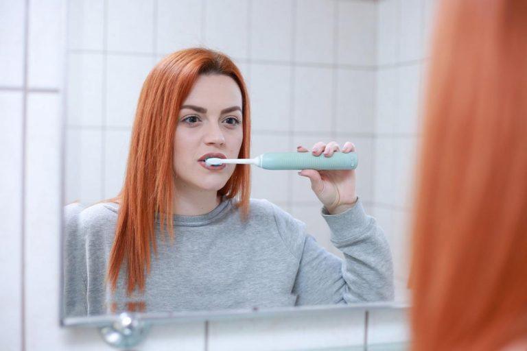 W jakich klinikach stomatologicznych otrzymamy trzecie zęby?