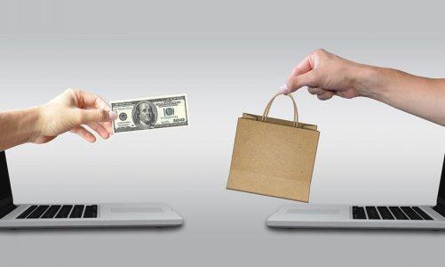Jakie są rodzaje kredytów dla przedsiębiorców?