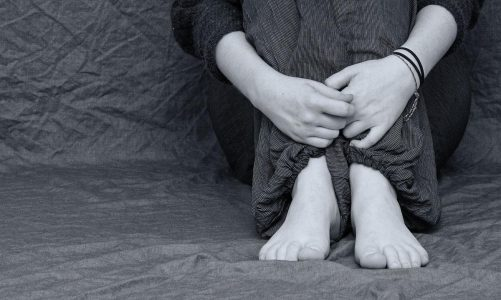 Kto pomoże waszej rodzinie zlikwidować niepotrzebne napięcia?