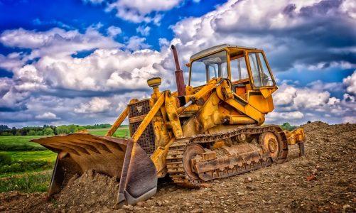 Jakich kotew gruntowych używa w tej chwili twoja firma?