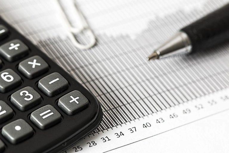 Sprawdzone porady dotyczące handlu na rynku Forex we właściwy sposób